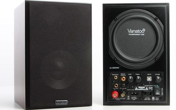 audiophiliac-vanataoo-review-1.jpg