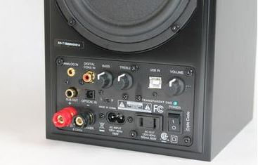 audiophiliac-vanatoo-review-2.jpg