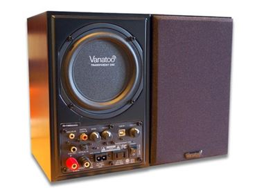 audiostream-vanatoo-review-1.jpg