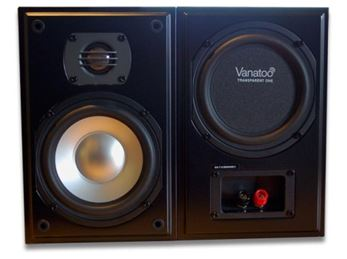 audiostream-vanatoo-review-3.jpg