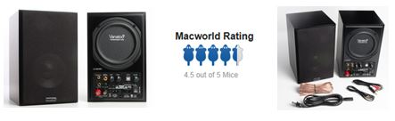 macworld-vanatoo-review-1.jpg