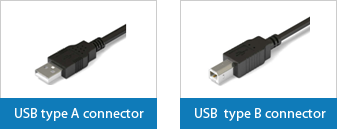 usb-type-a-connector.png