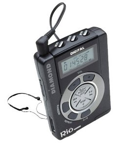 firstmp3player---small.jpg
